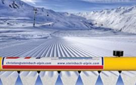 Steinbach Alpion